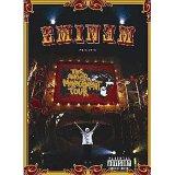 Eminem - Anger Management Live DVD