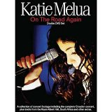 Katie Melua On The Road Again