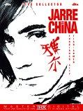 Jean Michel Jarre - Jarre In China (2 DVDs and Live CD Album)