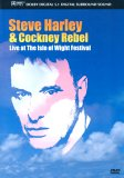 Steve Harley - Live In Concert