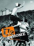 U2 - Go Home: Live From Slane Castle [2001]