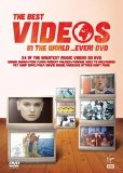 The Best Videos In The World Ever!