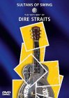 Dire Straits - Sultans of Swing: the Very Best of...