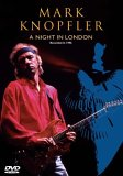 Mark Knopfler - A Night In London [1996]