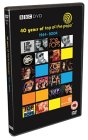 Top of the Pops: 40th Anniversary [1964]