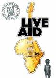 Live Aid [1985]