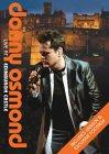 Donny Osmond - Live At Edinburgh Castle [2004]