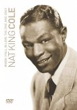 Nat King Cole - The One And Only Nat King Cole