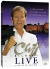 Cliff Richard: Live (Castles in the Air)