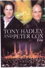 Tony Hadley And Peter Cox - Live