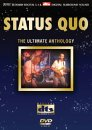 Status Quo - The Ultimate Anthology
