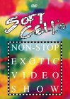 Soft Cell - Non Stop Exotic Video Show [1983]