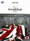 The Who -- The Kids Are Alright Special Edition (2 discs) [1979]