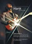 Hank Marvin - Hank Plays Live [1995]