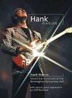 Hank Marvin - Hank Plays Live [1995]