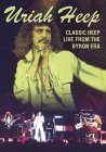 Uriah Heep - Classic Heep
