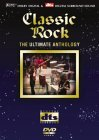 Classic Rock - The Ultimate Anthology