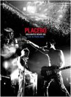 Placebo - Soulmates Never Die - Live In Paris [2004]