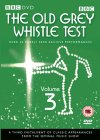 The Old Grey Whistle Test - Vol. 3 DVD