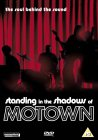 Standing In The Shadows Of Motown [2003]