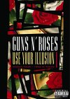 Guns 'n' Roses - Use Your Illusion World Tour 1992 - In Tokyo - Vol. 1