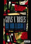 Guns 'n' Roses - Use Your Illusion World Tour 1992 - In Tokyo - Vol. 2