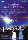 A Gala Evening - In The Presence Of HRH The Prince Of Wales From The Glyndebourne Festival Opera [1992]