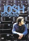 Josh Groban in Concert (DVD & bonus CD)