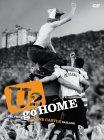 U2 Go Home - Live at Slane Castle - Limited Edition [2001]