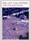 Red Hot Chili Peppers - Live At Slane Castle [2003]