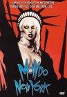 Mondo New York [1988]