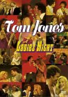 Tom Jones - Ladies Night