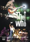 The Who - 30 Years Of Maximum R 'n' B Live
