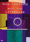 Pete Townshend - Music From Lifehouse [2002]