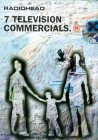 Radiohead -- 7 Television Commercials [1998]