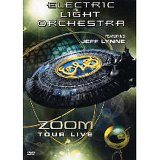 Electric Light Orchestra - Zoom Live
