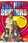 The New Seekers - Live At The Albert Hall [1972]
