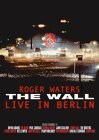 Roger Waters - The Wall - Live In Berlin [1989]