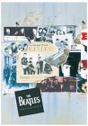 The Beatles : Anthology [1995]
