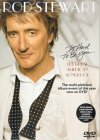 Rod Stewart - It Had To Be You - The Great American Songbook [2003]