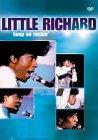 Little Richard - Keep On Rockin' [1969]