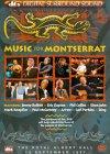 Music For Montserrat [1997]