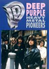 Deep Purple - Heavy Metal Pioneers [1991]