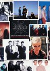 The Cranberries - Stars: The Best Of - 1992-2002