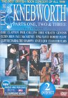 Live At Knebworth 1990 - Parts 1-2