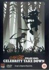 Gorillaz - Phase One - Celebrity Take Down [2002]