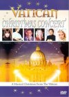 Vatican Christmas Concert [2002]