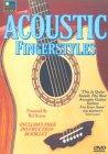 Acoustic Fingerstyles