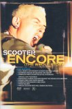 Scooter - Encore