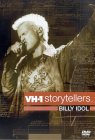 VH-1 Storytellers - Billy Idol [2001]